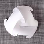 papierlampen-segmente_300x300