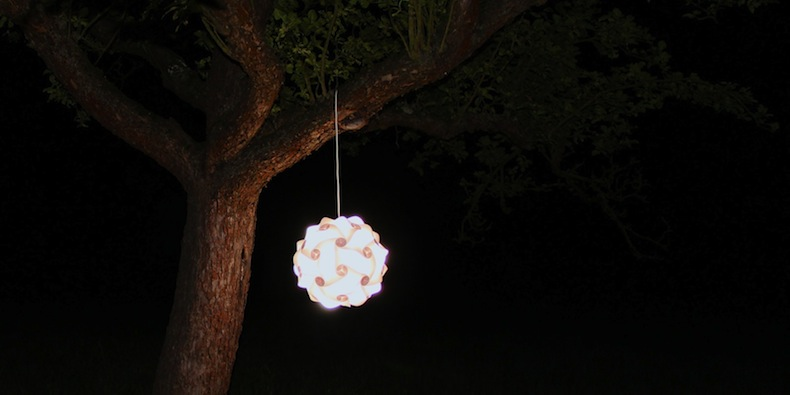 pappla-papierlampe-baum_790x395