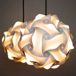zwei-pappla-papierlampen_300x300